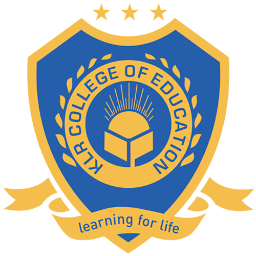 KLR College of Education